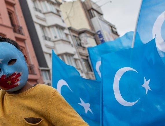 Internamiento forzado y masivo de uigures en Xinjiang ¿Combate al terrorismo o abuso de poder contra una minoría?