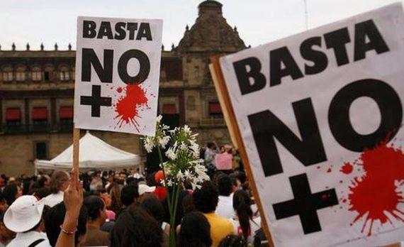 Masacre en Tonalá: silencio, olvido e impunidad